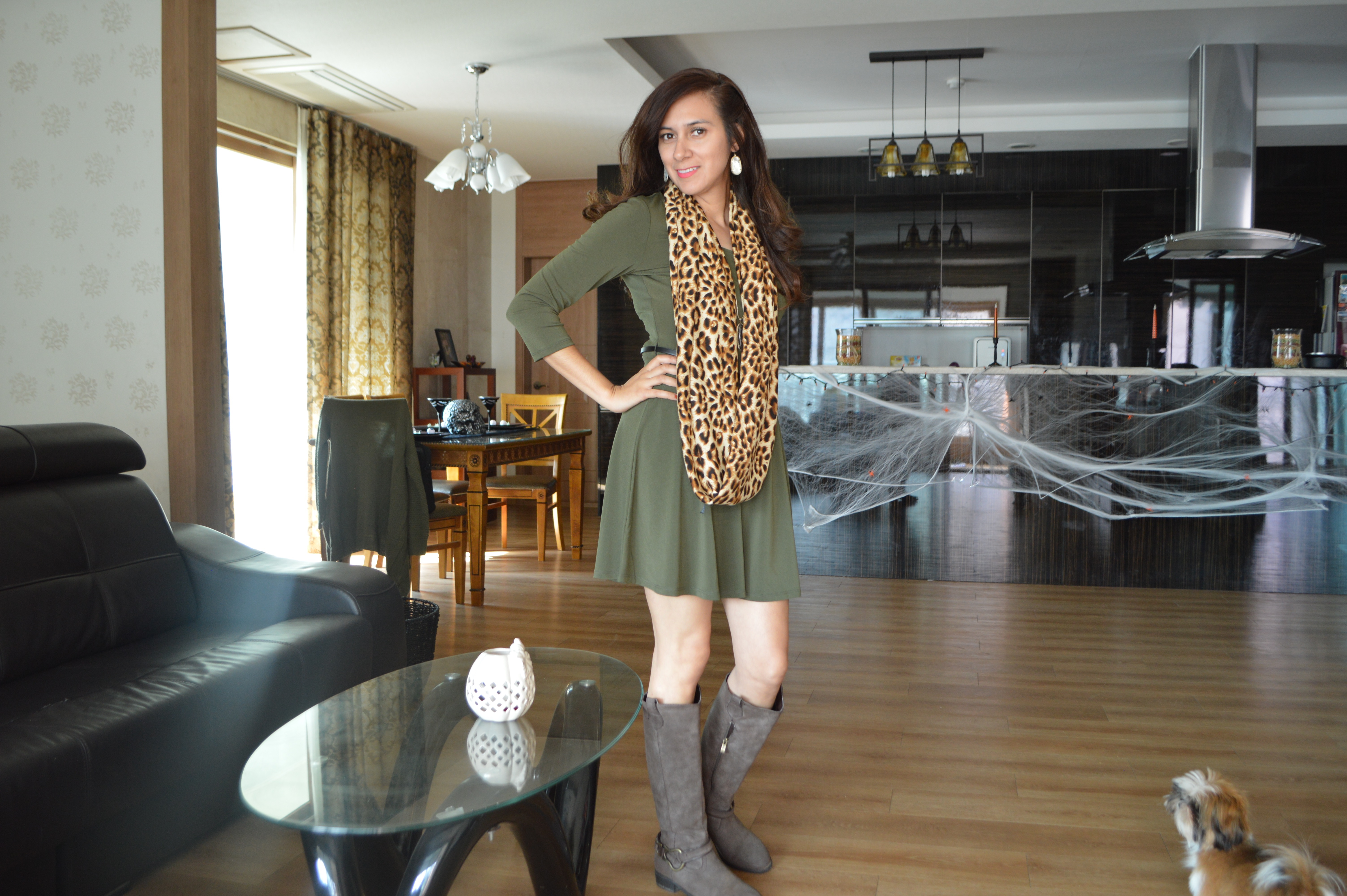 fall fashion, who to style overseas, how to shop, fall fashion, foreign country, ridding boots, fall trends, girl style, fashion, fall fashion