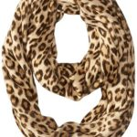 scarf for the fall, leopard scarf, leopard, women fashion, fall fashion, lovely things, girls fashion,