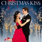 Best Christmas Movies, Christmas Movies to buy, Christmas, Christmas movies to watch