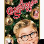 A Christmas Story, Best Christmas movies, christmas movies, christmas, christmas movies to watch, christmas movies to buy