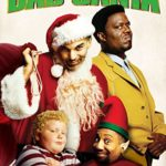 best christmas movies to watch, christmas movies to buy, christmas, christmas movies