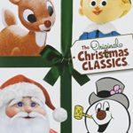 christmas classics to watch, best christmas movies to buy, best christmas movies to watch, christmas