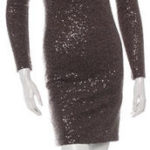shiny dress, nye dress, what to wear for new years eve, sequin dress
