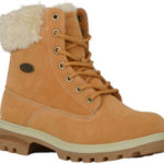 hiking boots, jc pennys, boots, women boots, tan boots, tan hiking boots
