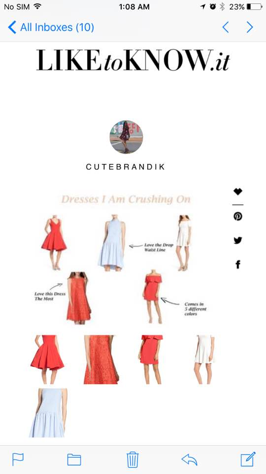 bauble bar,rewardstyle, liketoknowit, how to use liketoknowit, spring shopping, winter shopping, women clothes, girls clothes, bauble bar, statement earrings, winter fashion, spring fashion, shop my blog, shopping, what to wear, fashion blog, fashion blogger, fashion, style