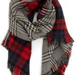 5 Staple Items, must haves, winter shopping, winter wardrobe, women clothes, girls clothes, cozy scarf, scarves, winter fashion, shop my blog, shopping, what to wear, fashion blog, fashion blogger, fashion, winter style