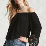 Off the Shoulder tops, liketoknowit, OTS Tops spring shopping, spring shopping, women clothes, bauble bar, statement earrings, spring fashion, spring fashion, shop my blog, shopping, what to wear, fashion blog, fashion blogger, fashion, stylemn