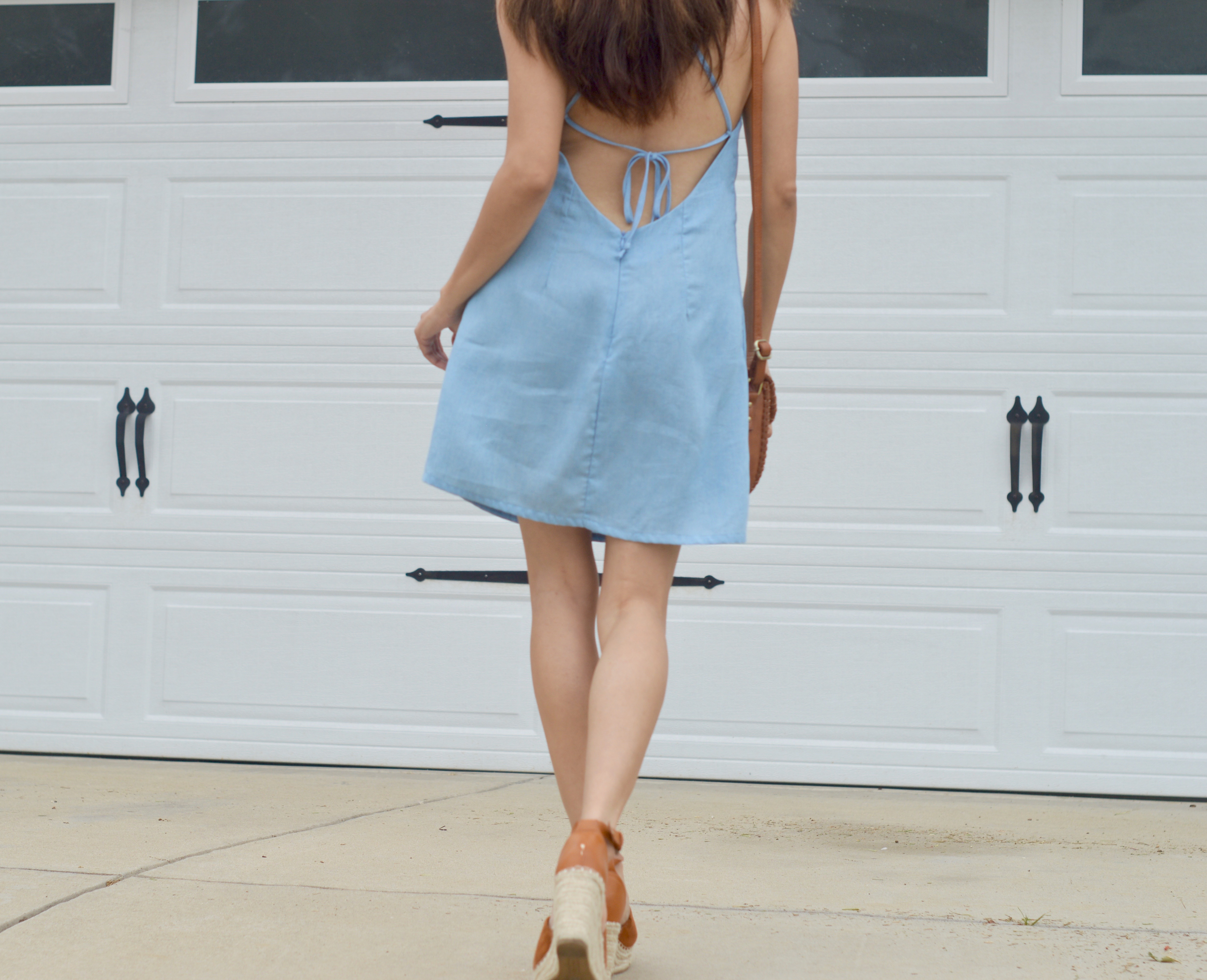 Tobi.com, my favorite dress for summer, Spring tops, blue dress, target tops, blue shift dress, spring shopping, women clothes, statement earrings, spring fashion, summer fashion, shop my blog, shopping, shop what I wear, Tobi, fashion blog, fashion blogger, fashion, ootd