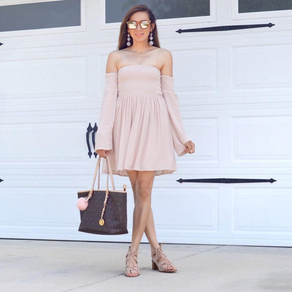Instagram roundup, outfits, my favorite tops for summer, whatiwore, daring, liketoknow.it, summer shopping, women clothes, fashion, stylist, shop my blog, shop what I wear, color, fashion blog, fashion blogger, fashion, ootd,