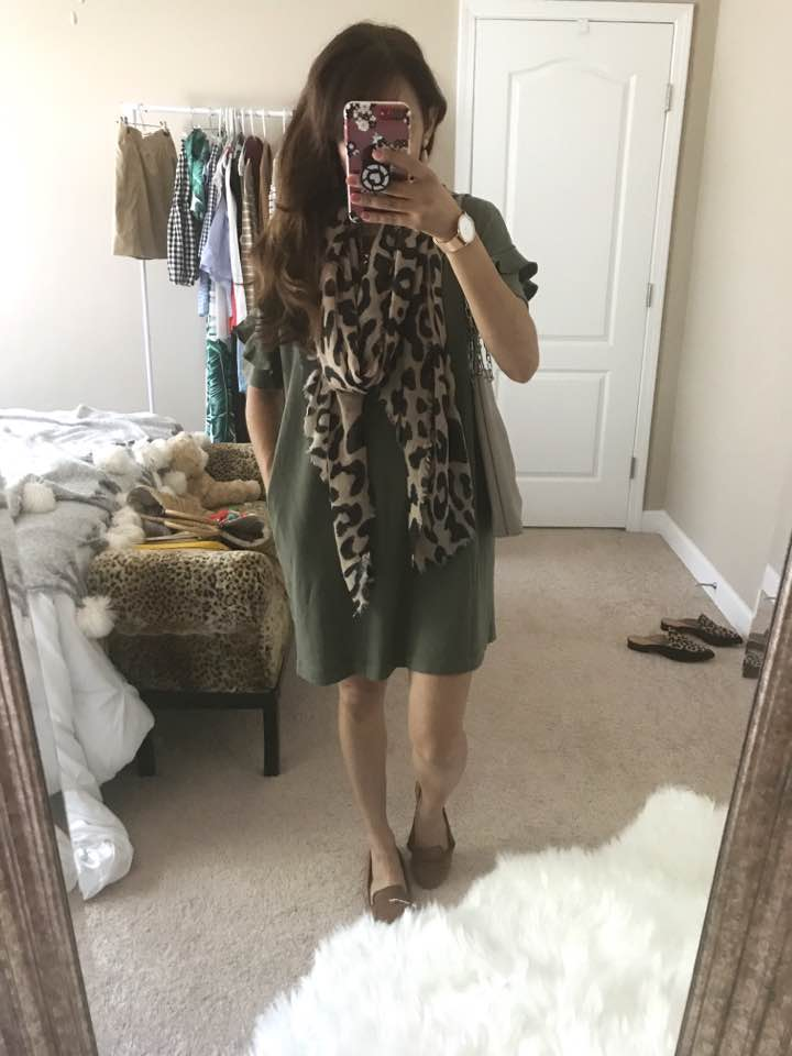 #Nsale Full Review, fall fashion, Nordstrom