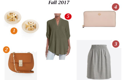Currently Craving Fall